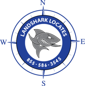 Landshark Locates